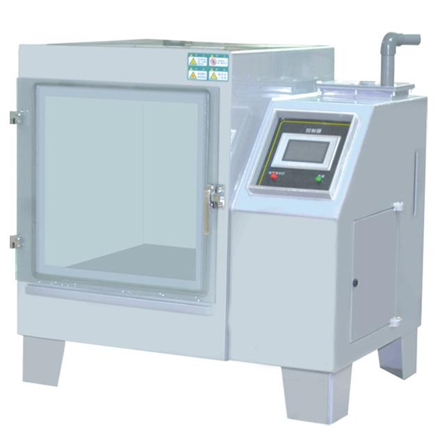 二氧化硫試驗箱 QSO2-270 1