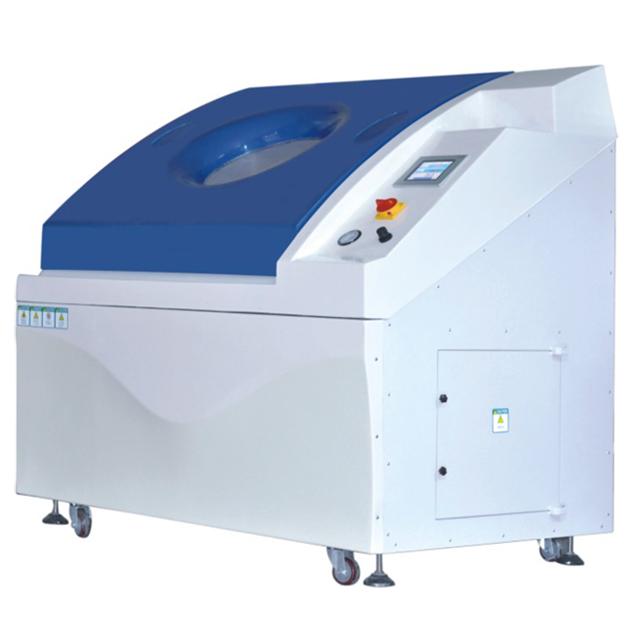 冷凝水試驗箱 QCC500 QCC300 1