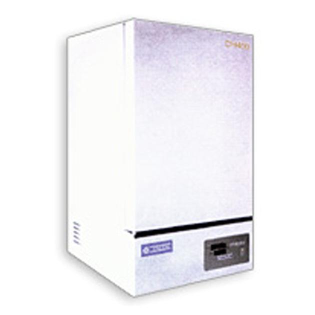 高溫烘箱 DH-400 1