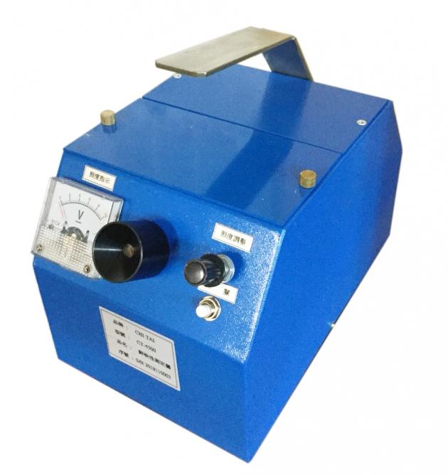 塗膜鮮映性測定儀 CT-4500 1