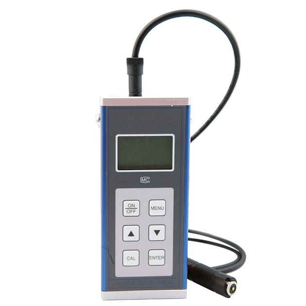 膜厚計 MC-2000A/C/D MCW-2000B 1