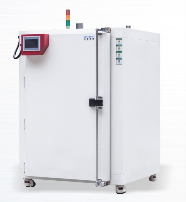精密乾燥箱 QHL-452 1