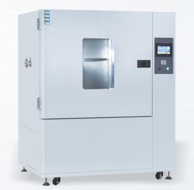 換氣老化試驗箱 QHQ-454 1