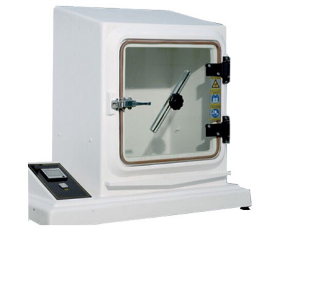 冷凝水試驗箱 QCC500 QCC300 2