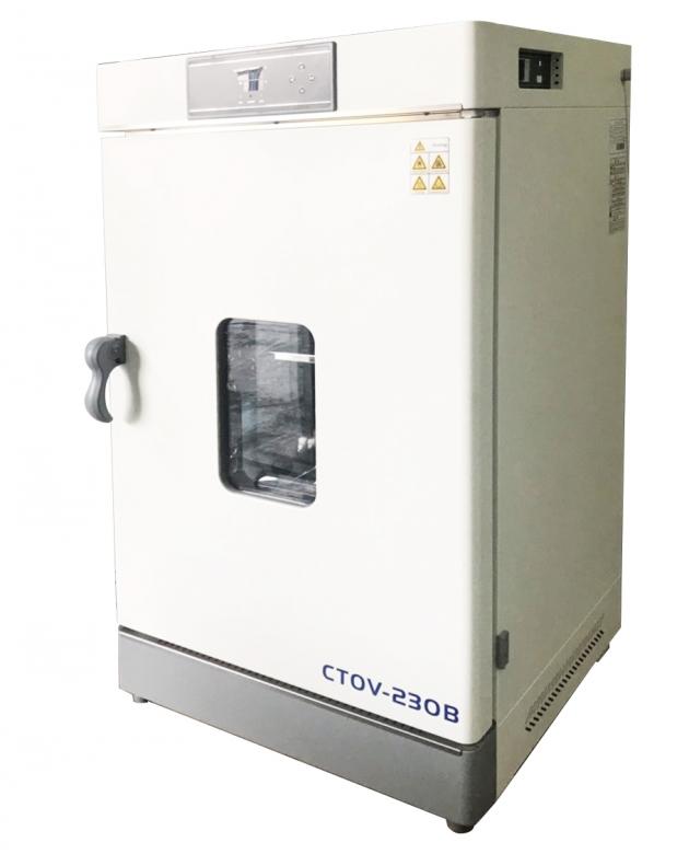 精密烘箱 CTOV-230B 1